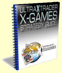 UltraXTRADER strategy guide